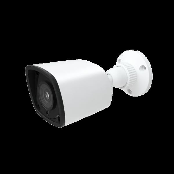 3MP H.264 HD IP Small IR Bullet Fixed Camera | IP-IR3S24-2.8