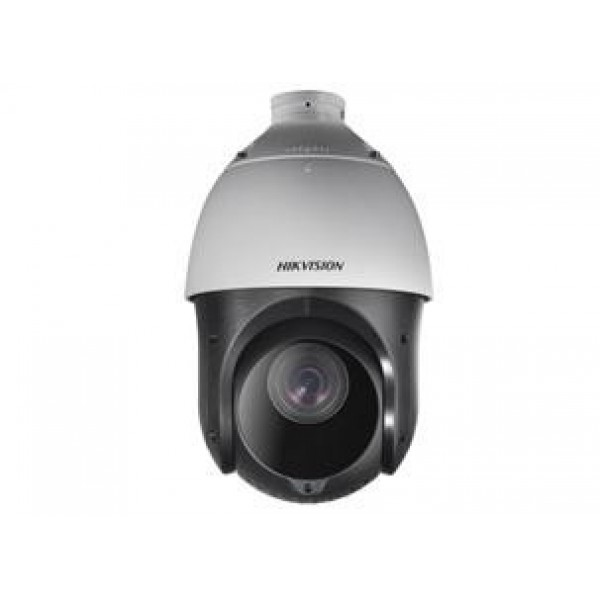 DS-2AE4123TI-D HD720P Turbo IR PTZ Dome Camera-HIKVISION