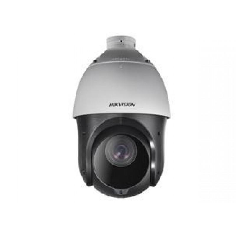 DS-2AE4123TI-D HD720P Turbo IR PTZ Dome Camera-HIKVISION