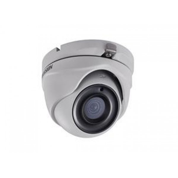 3MP EXIR Turret Camera-HIKVISION
