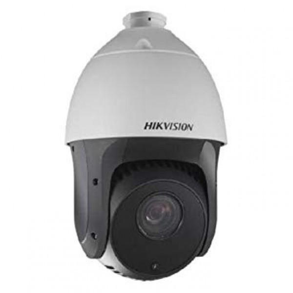 Hikvision DS-2AE5223TI-A PTZ®HDTVI Turbo CCTV