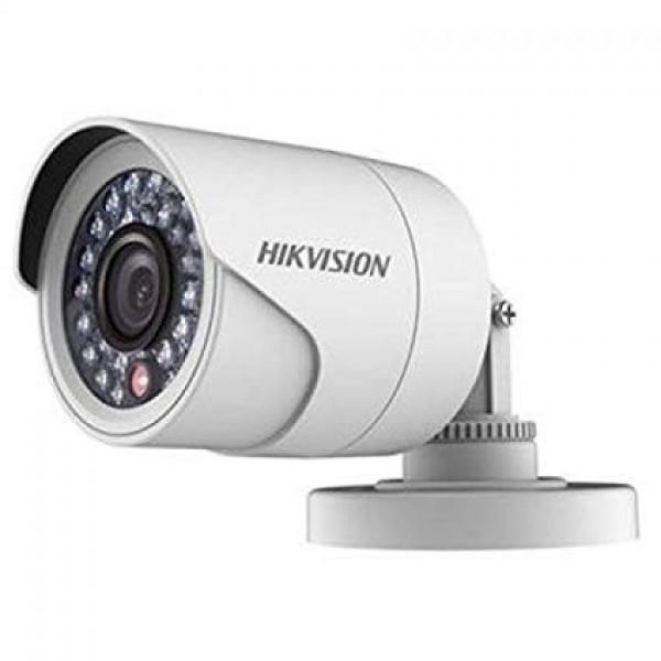 Cámara de Vigilancia Hikvision DS-2CE16D0T-IRPF