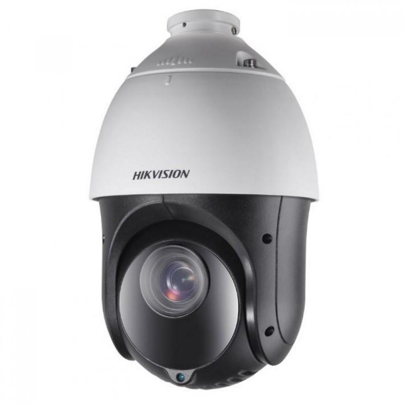 DS-2DE4425IW-DE 4MP 25x Network IR PTZ Camera-Hikvision