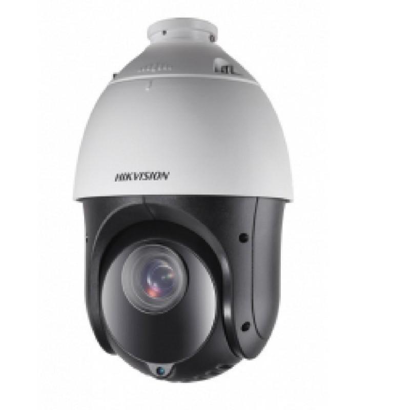 Camara Ptz Hd Hikvision 720p Ds-2ae4123ti-d