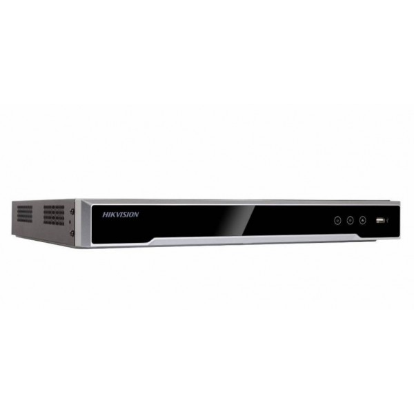 Hikvision DS-7616NI-K2 / 16P (NVR) 16 puertos PoE